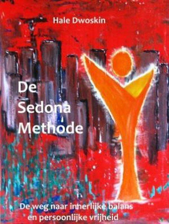 De Sedona methode - Hale Dwoskin |