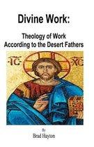 Divine Work