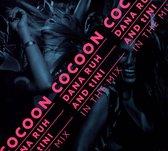 Cocoon Ibiza Mixed By Dana Ruh & Ti