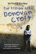 Trouble with Donovan Croft