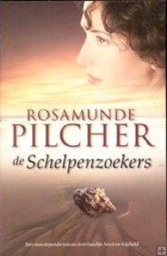 Schelpenzoekers - Rosamunde Pilcher | Fthsonline.com