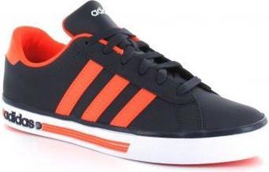 bol.com | adidas NEO Daily Team - Sneakers - Heren - Maat 42 ...