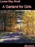 A Garland for Girls