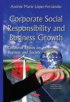 Corporate Social Responsibility & Business Growth