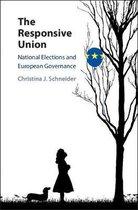 The Responsive Union