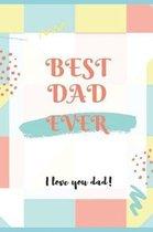 Best Dad Ever!