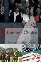 Tommy's Choice