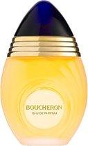 Boucheron pour Femme 100 ml - Eau de Parfum - Damesparfum