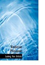 Vindiciae Plinianae