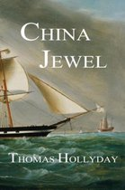 China Jewel