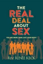 The Real Deal about Sex
