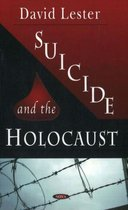 Suicide & the Holocaust