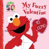 My Fuzzy Valentine Deluxe Edition
