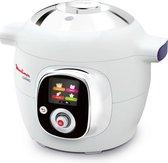 Moulinex Cookeo CE704110 - Multicooker