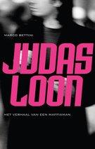 Judasloon