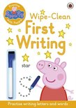 Peppa Pig: Practise with Peppa