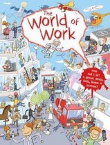 The World Of Work
