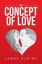 The Concept of Love