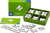 Ozobot Puzzel pack