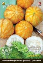Buzzy® Specialties Komkommer Lemon Apple