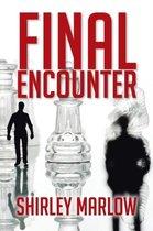 Final Encounter