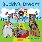 Buddy's Dream