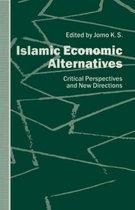 Islamic Economic Alternatives