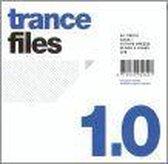 Trance Files 1.0