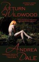 Return to Wildwood