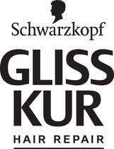Gliss Kur Haarmaskers met Gratis verzending via Select