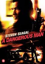 Dangerous Man  (Fr)