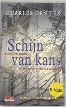Schijn Van Kans Pap