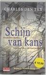 Schijn Van Kans