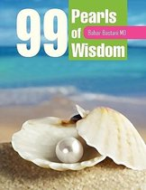 99 Pearls of Wisdom