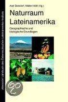 Naturraum Lateinamerika