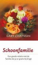 Schoonfamilie