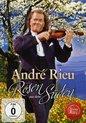 Rieu, A: Rosen Aus Dem Süden