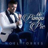 Torres Noel - Me Pongo De Pie (Usa)