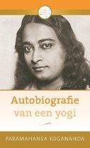 AnkhHermes Klassiekers  -   Autobiografie van een yogi