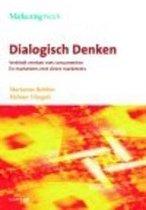 Dialogisch denken