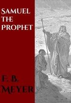 Samuel the Prophet