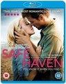 Safe Haven (Import)