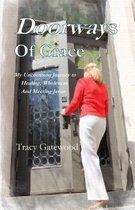 Doorways of Grace
