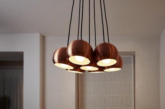Innr RB 165 - LED lamp - Smart - E27 - Excl. bridge - Hue compatible