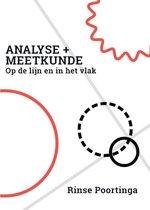 Analyse + Meetkunde