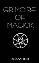 Grimoire of Magick