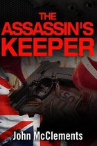 The Assassin's Keeper