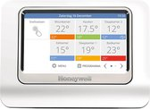 Honeywell Evohome Evotouch centrale