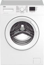 Beko WTV6711BC1 - Wasmachine