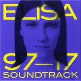 Soundtrack 97-17